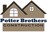 Potter Brothers Construction